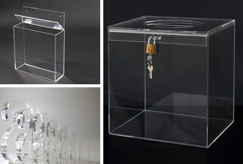 Matra Glass & Plastics: acrylic perspex plexiglass