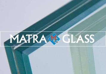 glass, glazing, mirrors & acrylic supply