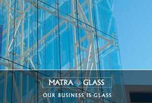 Matra Glass is Blacktown's premier glass supplier