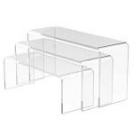 plastic Perspex, Acrylic supply Matra Glass & Plastics supplies Glass, Perspex, Acrylic
