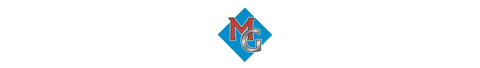 MATRA GLASS Retina Logo