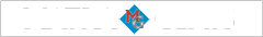 MATRA GLASS Logo